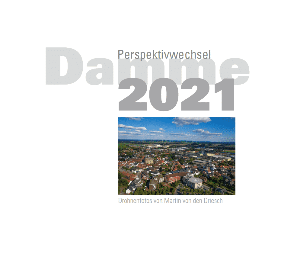 Perspektivwechsel 2021