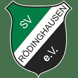 Logo SV Roedinghausen